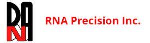 RNA Precision Inc.